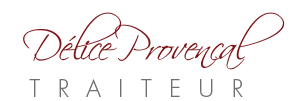 AU DELICE PROVENCAL – Traiteur Nîmes Milhaud Tél. 04 66 74 17 17