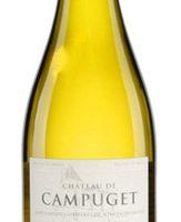 Vin Costières de Nîmes – Blanc 75 cl